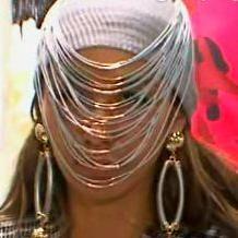 ヒルナンデス 3色ショッピングに出演した鈴木紗理奈さんのコーディネートがヤバイと話題 - NAVER まとめ
