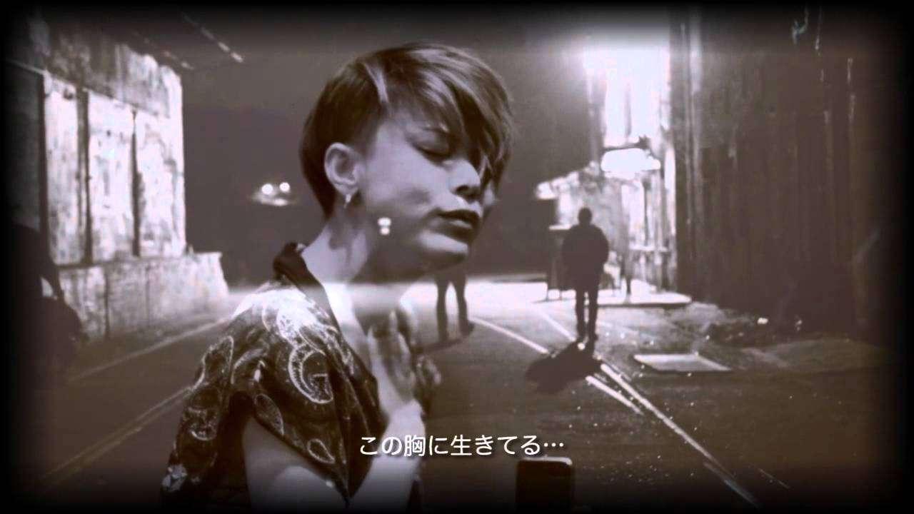 London Elektricity feat.AMWE - ロンドンは夜8時 (LON 8PM ⇄ TYO 4AM) - YouTube