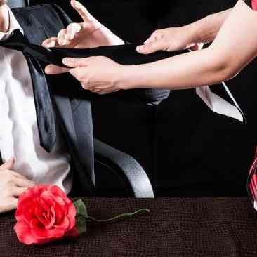 元妻不倫で「神対応」アンタ柴田、ゲスすぎる過去…何度も不倫&妊娠で中絶強制   ビジネスジャーナル