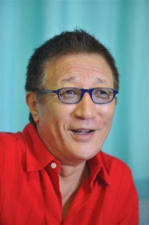 たかじんさん最期の思いやり「洋子だけには…俺の死、聞かせるな」 - SANSPO.COM(サンスポ)