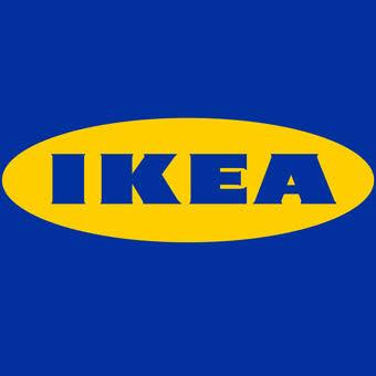 IKEA(イケア)好きな方~!