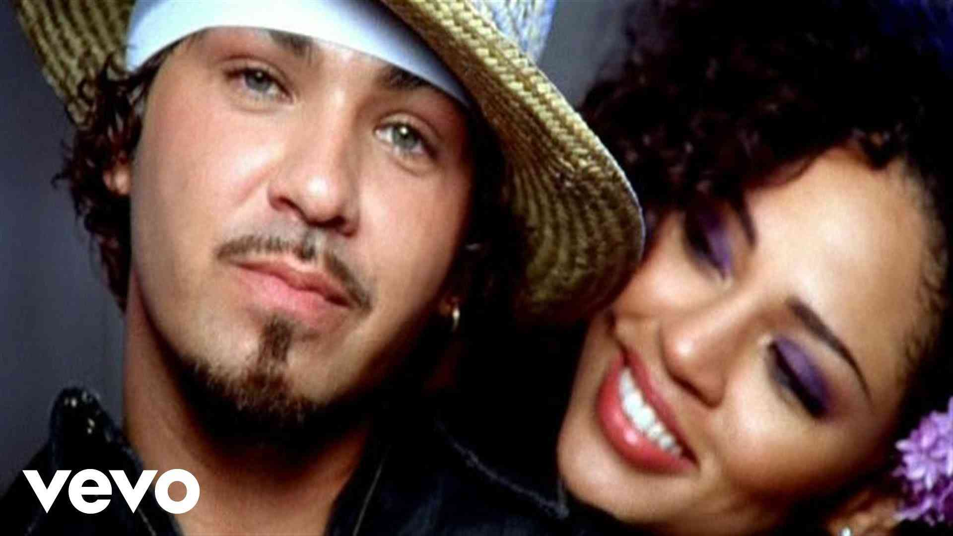Baby Bash - Suga Suga ft. Frankie J - YouTube