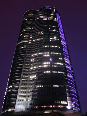 東京で家賃10万以上の方