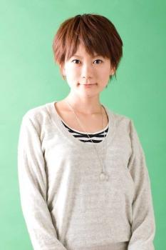 小林由美子「クレヨンしんちゃん」初登場 ネットで好評の声「似せてくれてた」「声優さんすごい!」― スポニチ Sponichi Annex 芸能