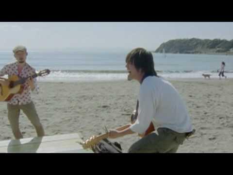 キマグレン - LIFE - YouTube