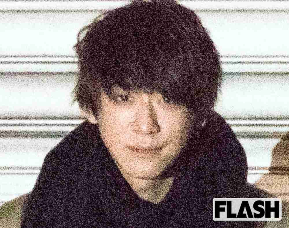 NEWS小山慶一郎の「夜の顔」テキーラを飲まされ気づいたら…(SmartFLASH) - Yahoo!ニュース