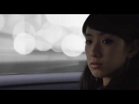 土岐麻子 / 「トーキョー・ドライブ」PV - YouTube