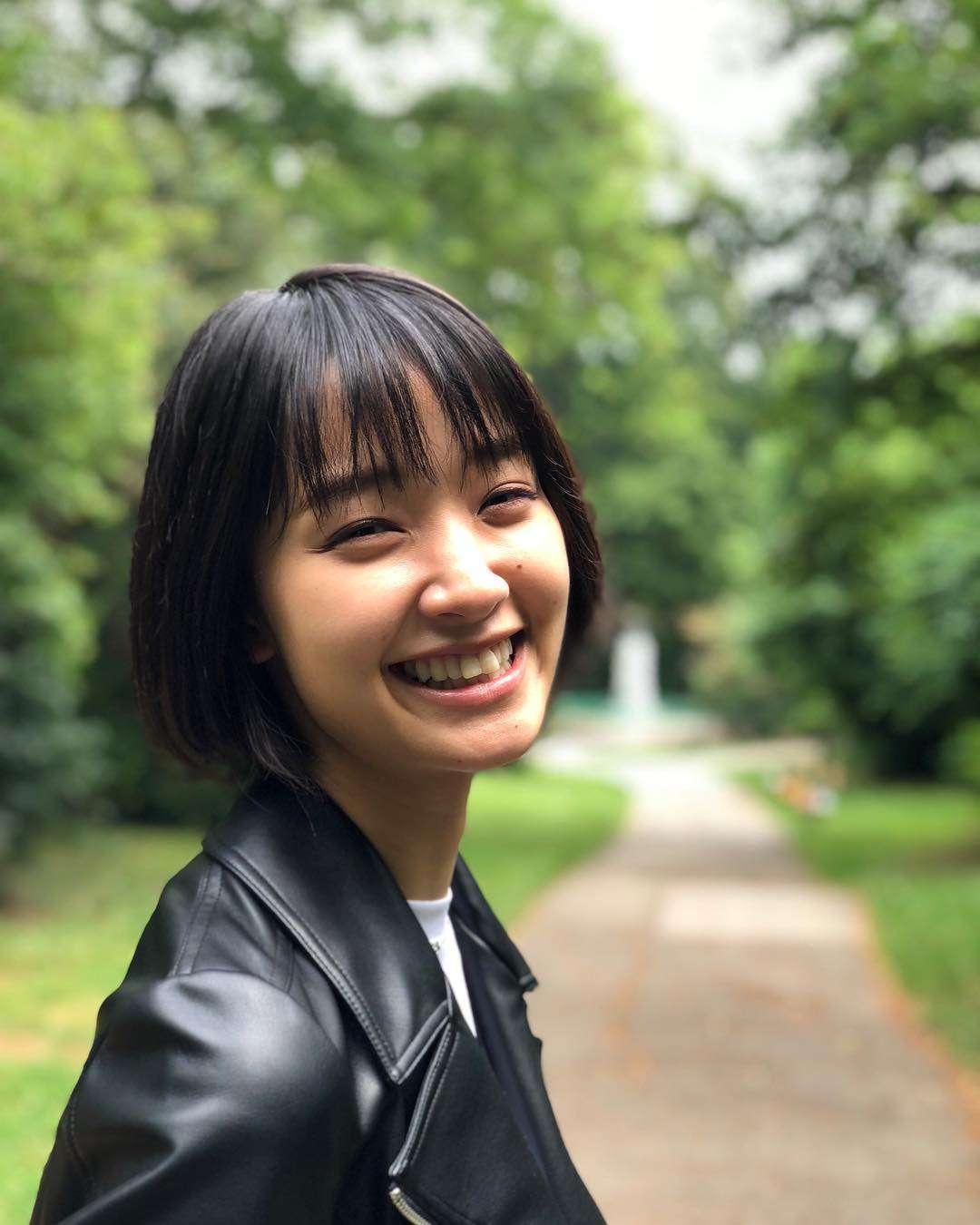 小島瑠璃子、剛力彩芽と交際中の前澤社長ツイートに疑問「なんで20歳上のおじさんがガンガン来るのかな」