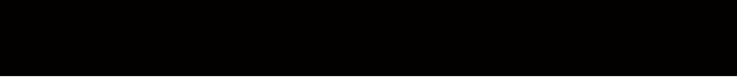 板野友美主演 映画「イマジネーションゲーム」公式サイト2018年7月28日公開!