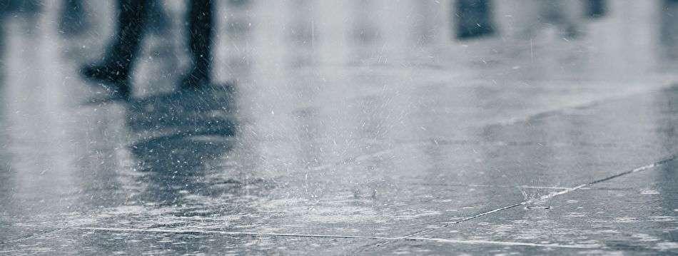 台風12号に関する最新情報と注意点 - Yahoo!ニュース