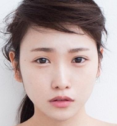 川栄李奈、オーラゼロ!? 女優として大躍進も街では「声かけられないんですよね」