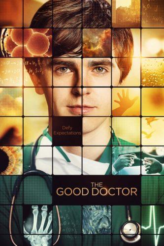 7月期ドラマ、ワースト候補は『グッド・ドクター』『ゼロ』!? 業界関係者の下馬評を大公開