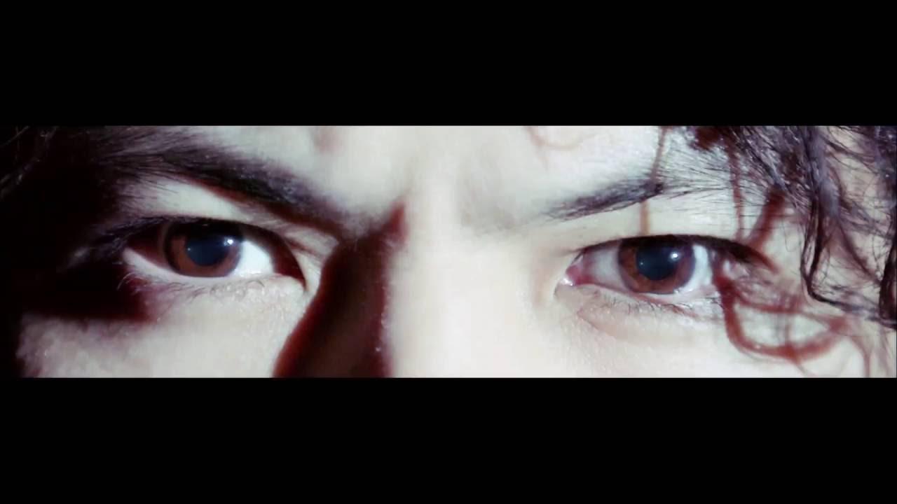 9mm Parabellum Bullet - インフェルノ - YouTube