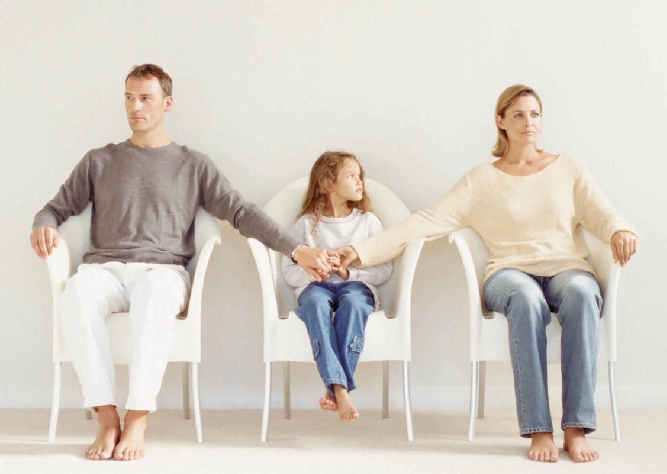 離婚が子供に与える15の影響と悪影響をケアするための方法|離婚弁護士ナビ