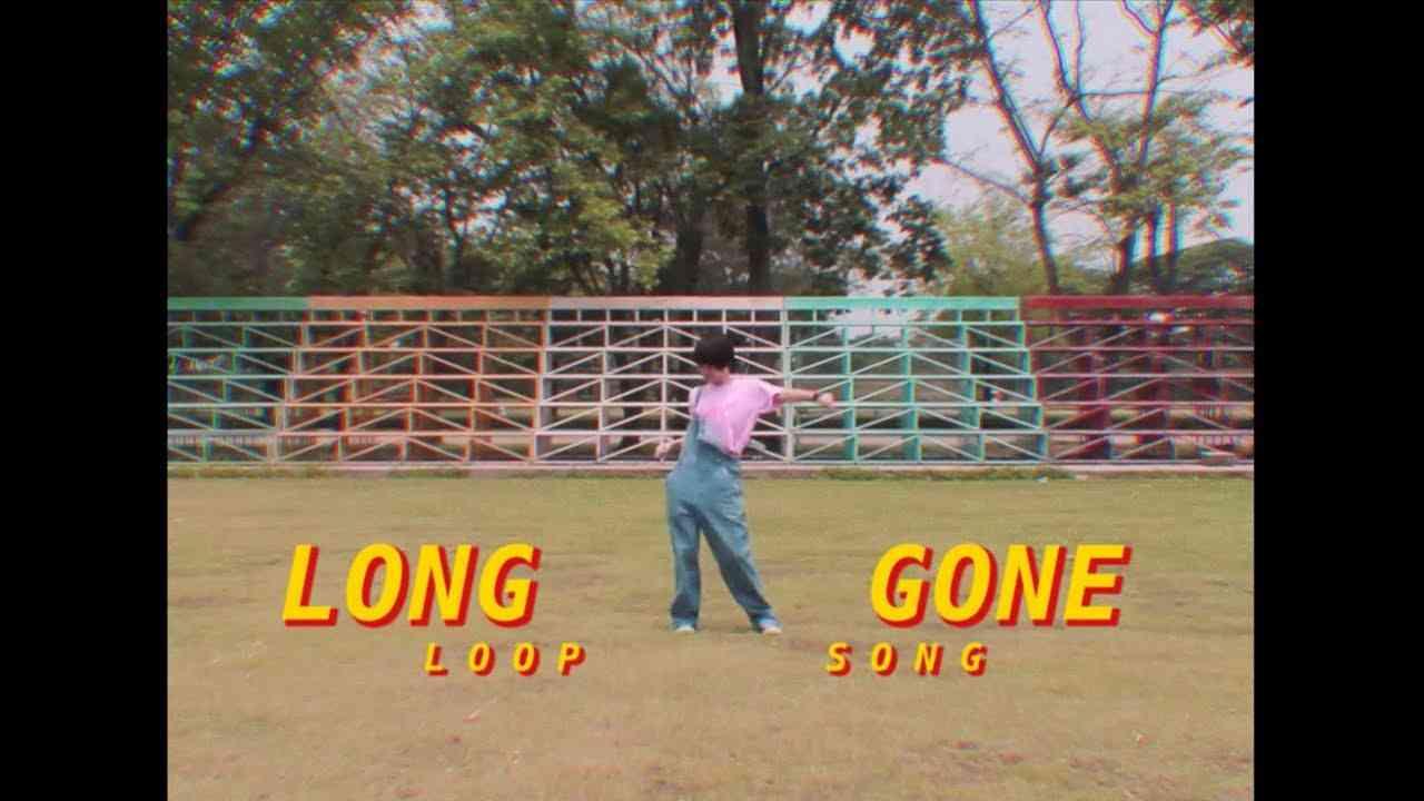 Phum Viphurit - Long Gone [Official Video] - YouTube