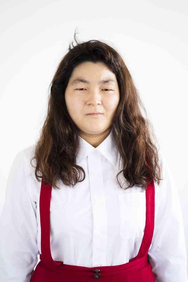 ゆにばーす・はら詐欺メイク本ついに発売へ、相席スタート・山崎ケイには10歳若返りメイク