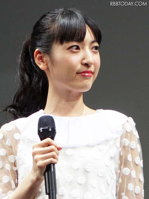 「子どもは諦めるか…」神田沙也加が語った出産めぐる思い - ライブドアニュース