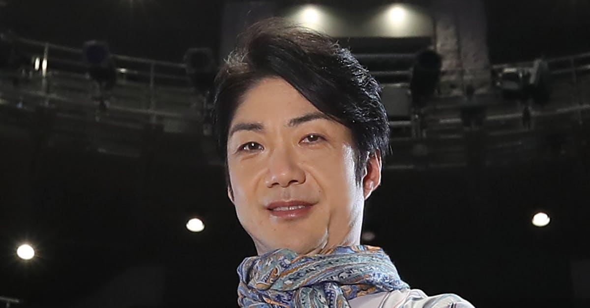 統括責任者に野村萬斎氏 東京五輪・パラ開閉会式の演出: 日本経済新聞