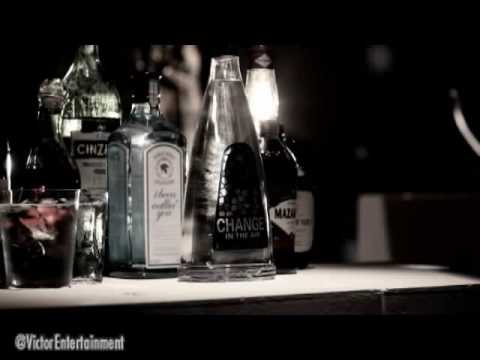 "SOIL&""PIMP""SESSIONS X 椎名林檎/MY FOOLISH HEART~crazy on earth~ - YouTube"