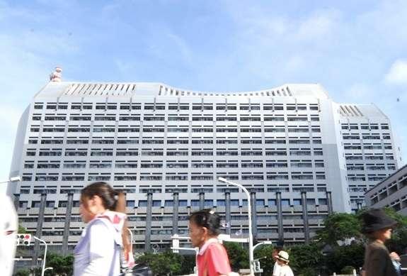 保育士試験は8月5日 受験者の声を受け中止から一転 沖縄県が発表 | 沖縄タイムス+プラス ニュース | 沖縄タイムス+プラス