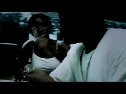 Crime Mob - Knuck If You Buck (Video) - YouTube
