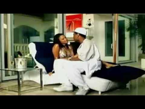 Fabolous feat  Tamia   So Into You (HD) - YouTube