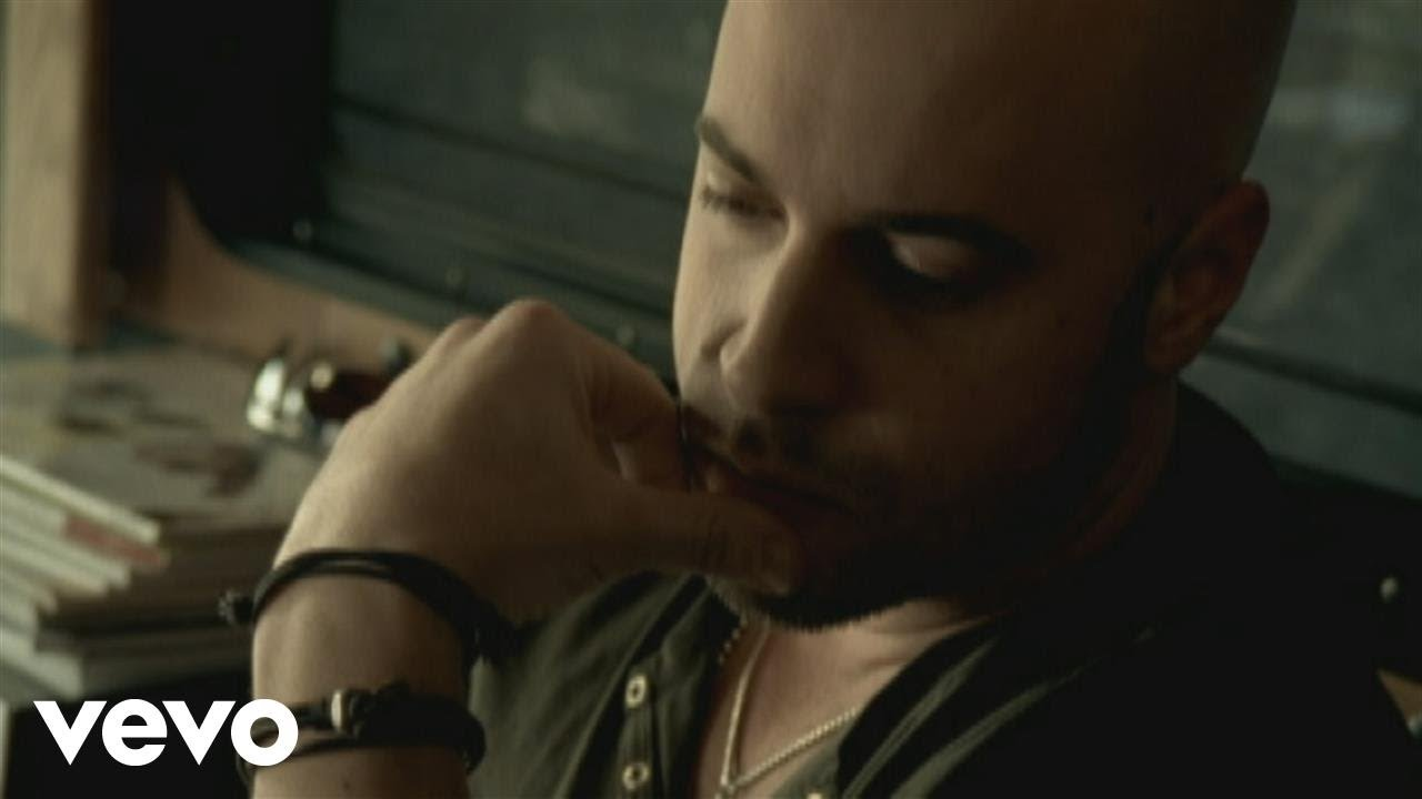 Daughtry - Life After You - YouTube