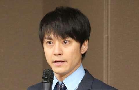 渋谷すばるに脱退を決断させた「関ジャニ∞」の悲しき事情