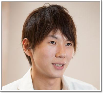 古市憲寿氏、酷暑の東京五輪マラソンに「屋内のランニングマシンでやったらダメなのか」