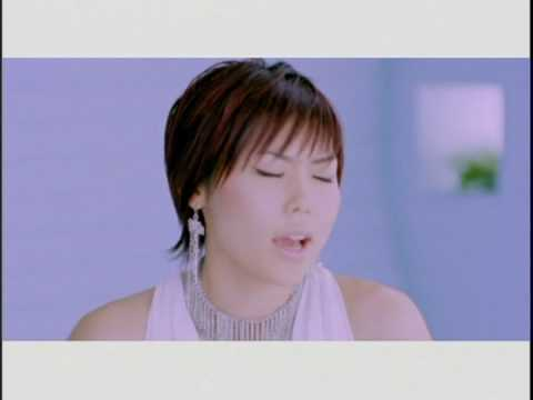m-flo loves YOSHIKA / let go - YouTube