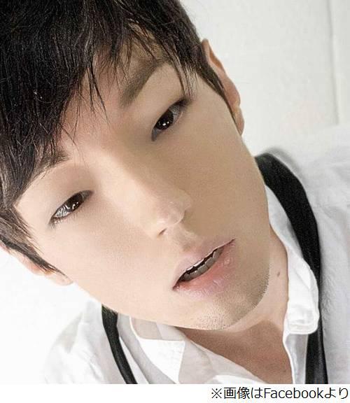 """ブラジル人が整形で""""韓国顔""""、韓国が好きすぎて手術を繰り返す。 - ライブドアニュース"""