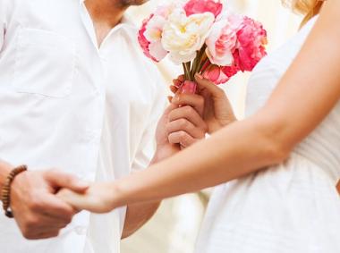 自分が男だったら(どんな女性と結婚したいですか?)