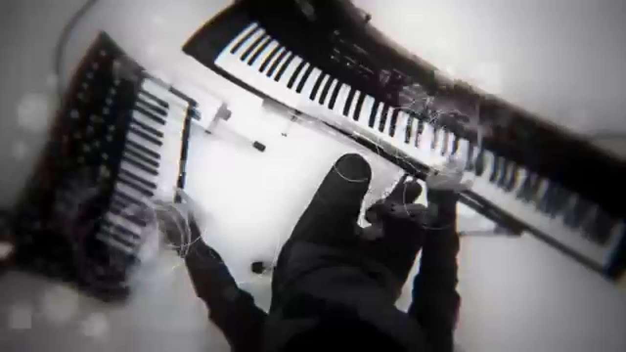 Schroeder-Headz -「Hype」MusicVideo -Short Edit version- - YouTube