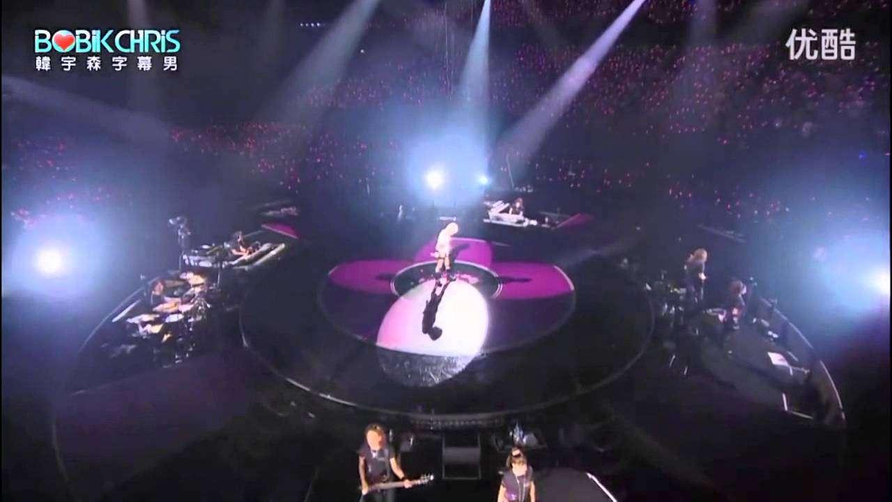 ayumi hamasaki-Love song HD - YouTube
