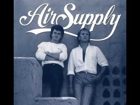 Air Supply   Nothing Gonna Change My Love For You - YouTube