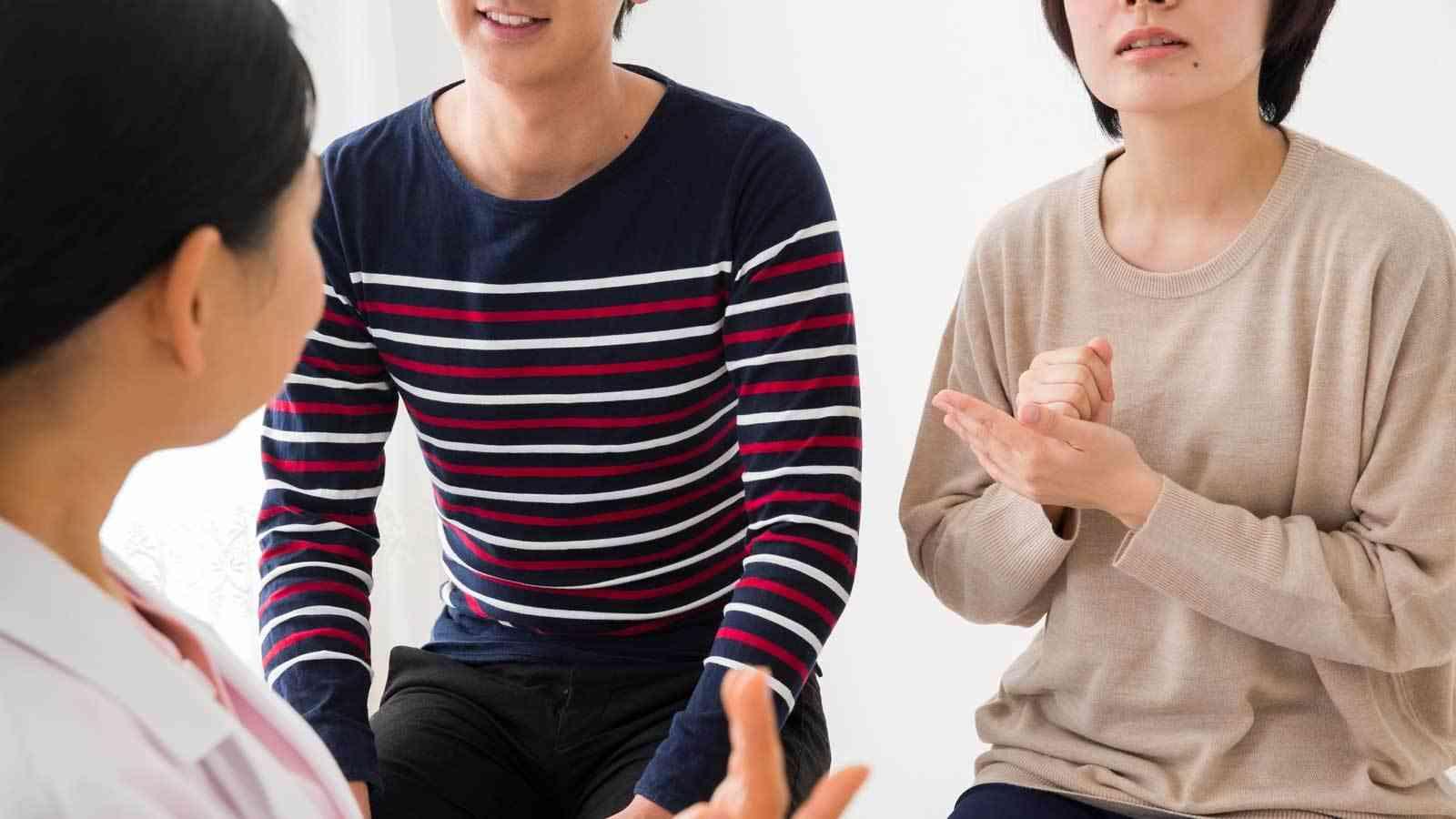 日本の不妊治療が妊娠しにくい根本的な理由 | 健康 | 東洋経済オンライン | 経済ニュースの新基準