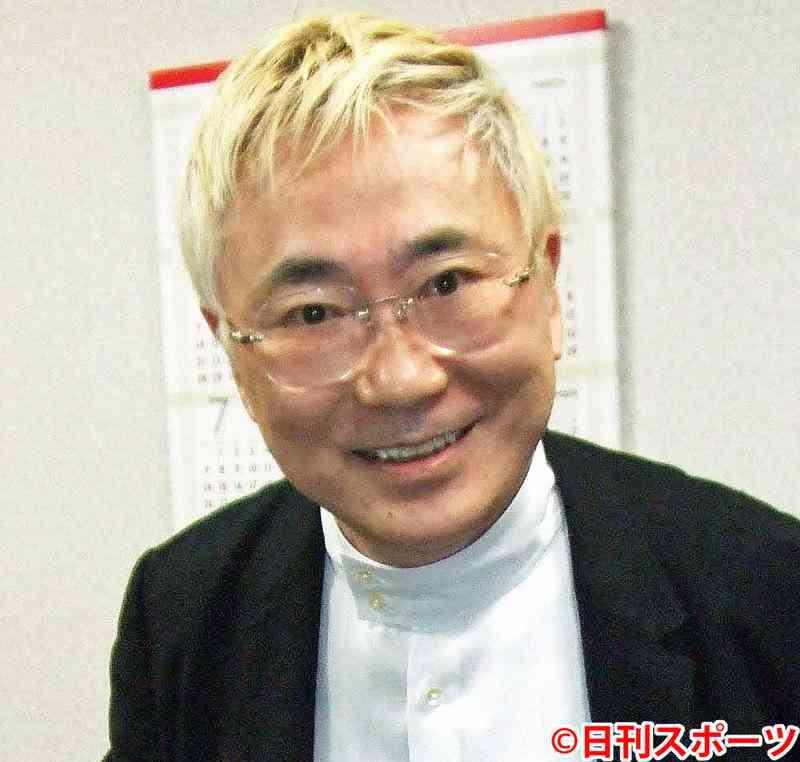 高須院長、西日本豪雨の被災地支援で500万円寄付 - 芸能 : 日刊スポーツ