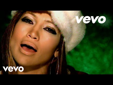 Jennifer Lopez featuring LL Cool J - All I Have ft. LL Cool J - YouTube