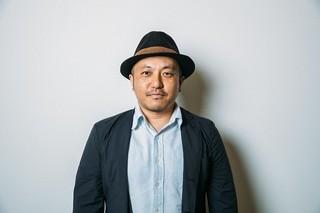 香取慎吾主演!宮城県石巻市を舞台にした「凪待ち」で白石和彌監督と初タッグ