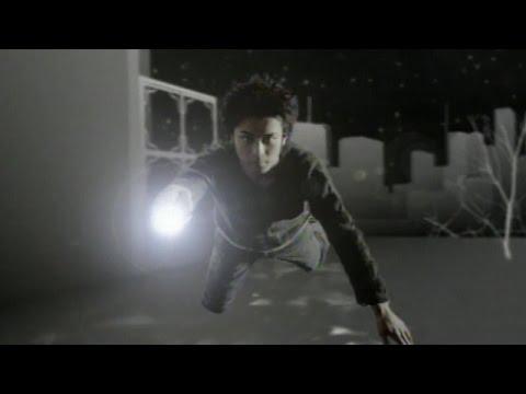 ALWAYS/光永亮太 - YouTube