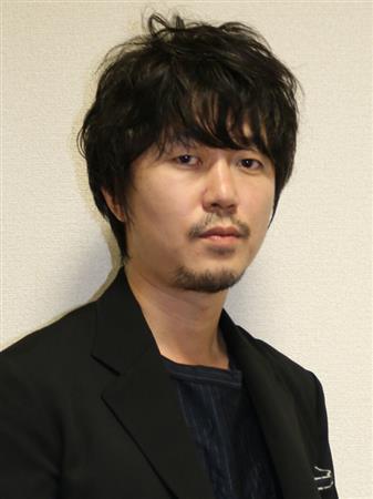 新井浩文「こいつ絶対あっちゃん(前田敦子)に手出してると書いてた、数多のSNSの住人達よ、土下座して謝れ」