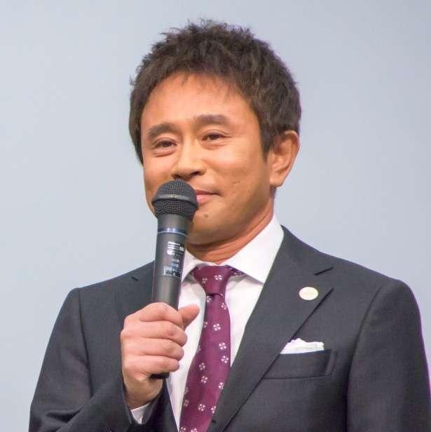 浜田雅功、ポイ捨てシーンに不快感「あんなヤツおんのや」 (1/2) | テレビ・芸能ニュースならザテレビジョン
