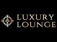 LUXURY LOUNGE MILAS渋谷 - ラグジュアリーラウンジミラスシブヤ - 東京/渋谷・代官山・中目黒/ラウンジ - イベントサーチ