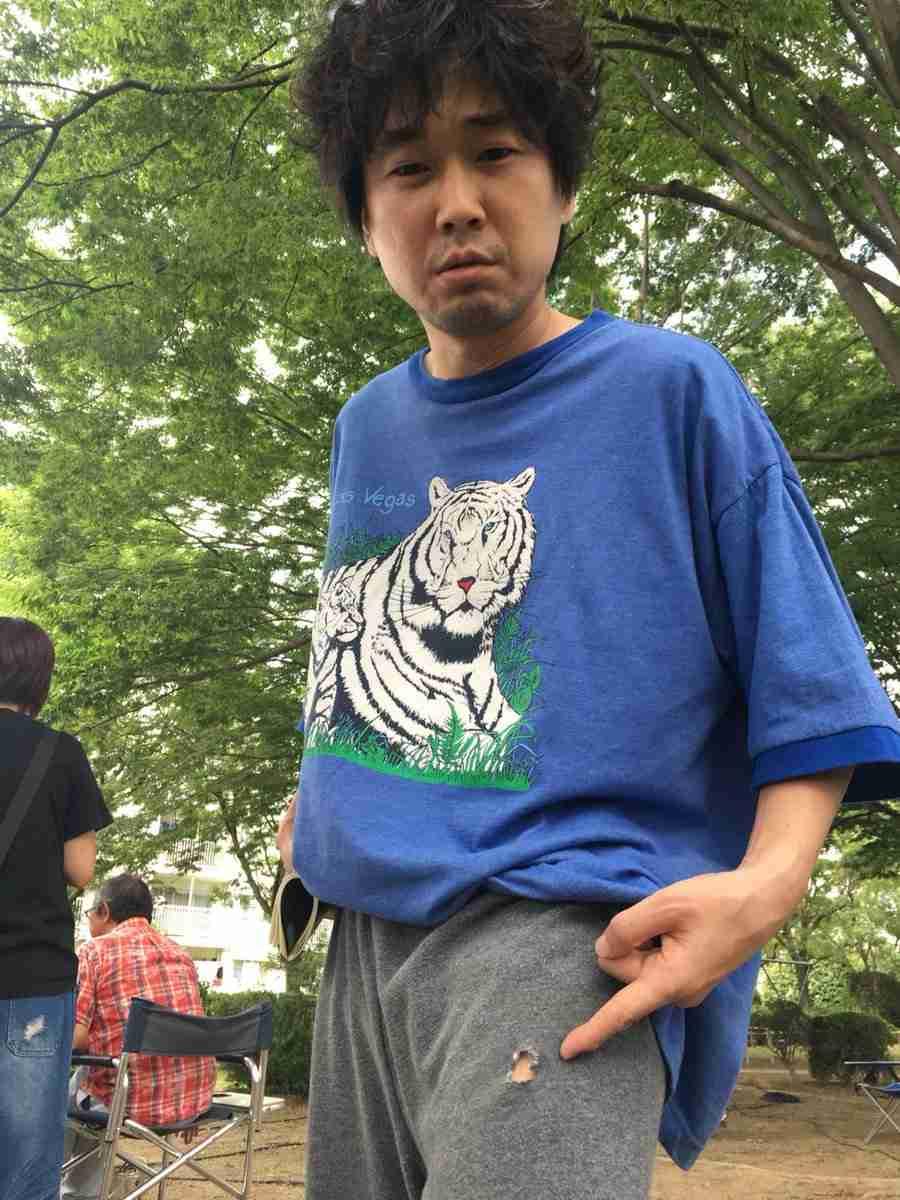 【実況・感想】オトナの土ドラ・限界団地 #05