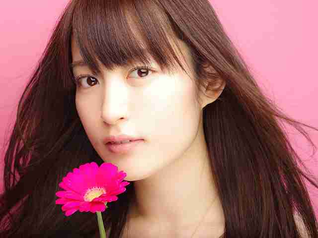 人気声優の鈴木達央とLiSAが同棲か アニメ「Free!」にも出演