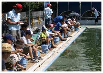 学校プール全廃の自治体も。スイミングスクールや市民プールでの授業が広まる