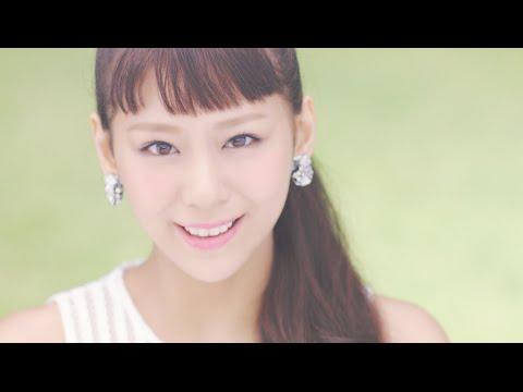 西内まりや / 4thシングル「Save me」MUSIC VIDEO - YouTube