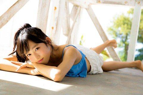 AKB48「Teacher Teacher」でシングル認定史上3作目の3ミリオン達成!「だんご3兄弟」「世界に一つだけの花」以来の快挙