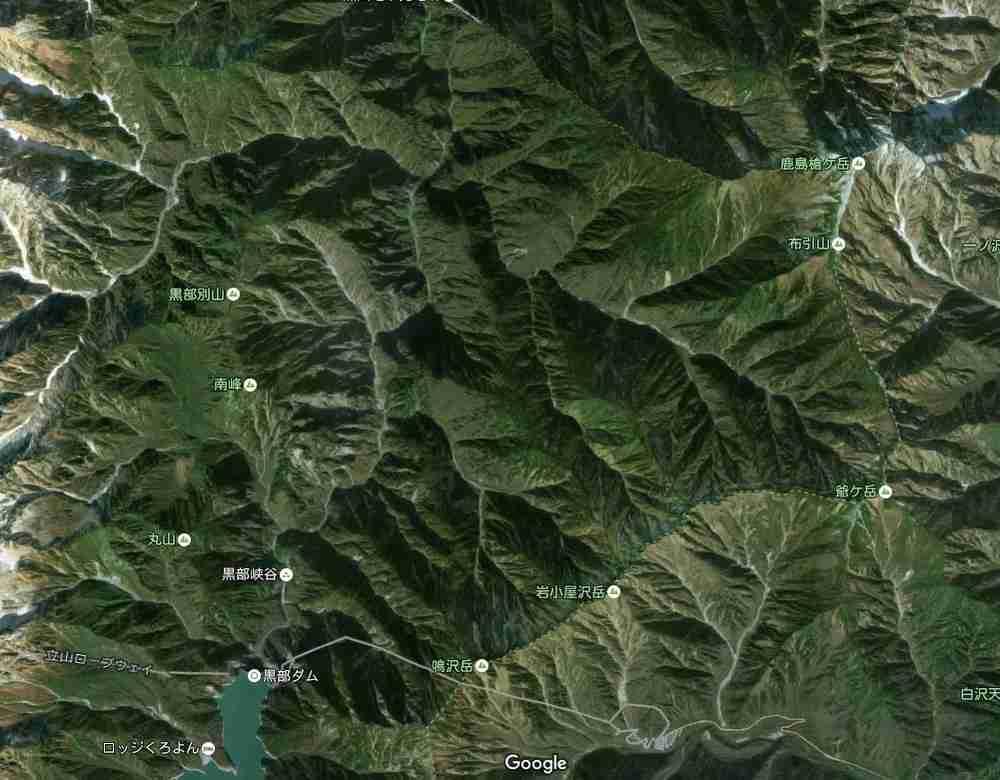 全文表示   富山で小規模地震、1週に200回超 「なんか不気味」「市議会にお怒りか」 : J-CASTニュース