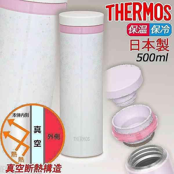 ステンレス製の水筒にスポーツドリンクは要注意!中毒症状のおそれも